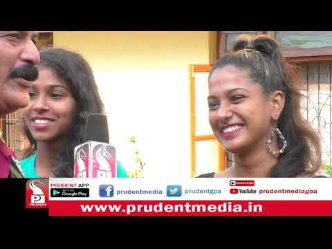 Prudent Media | Mannkam Motiam With Inoshka Mories & Team |  Ep 188 | 06 Feb 19 | Part 1