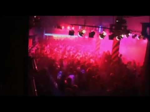 Birth of Rave Culture ~ 24 Hour Party People