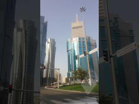 Qatar miss u HS