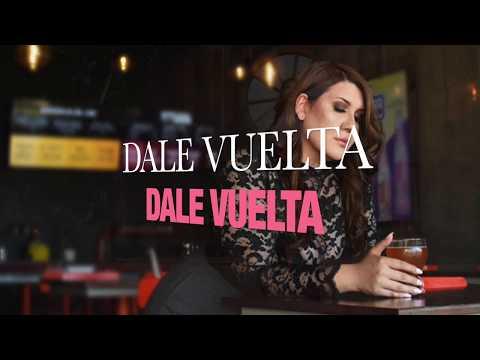 Dale Vuelta - Nathalia Lozano
