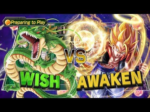 RULE - RULE | DRAGON BALL SUPER CARD GAME
