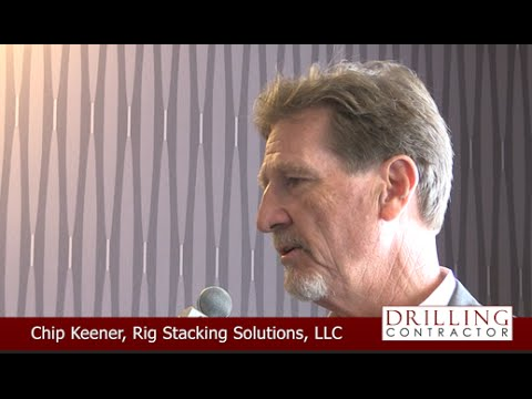 Careful planning when stacking rigs can preserve assets, ease startup