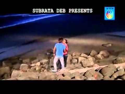 Bangla sex music video