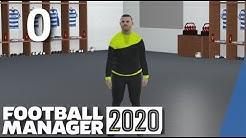 FM 20 I JOURNEYMAN Staffel1 I Trainerneuling sucht hungrige Mannschaft [Deutsch|German]