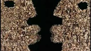 Сплин - Камень