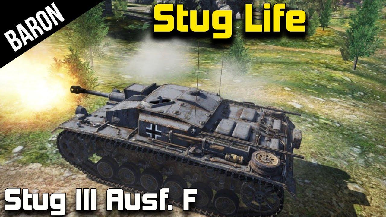 war thunder tanks gameplay video