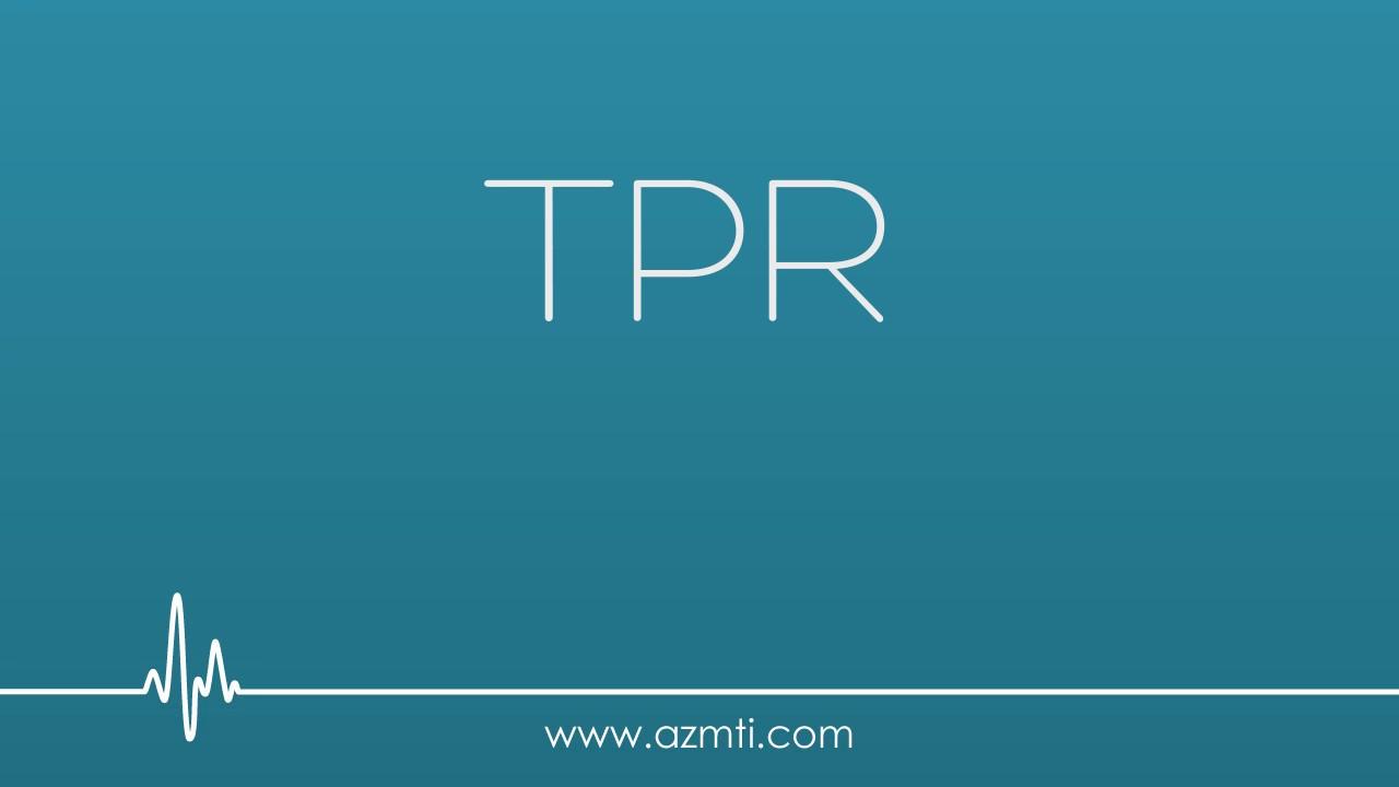 Cna abbreviations tpr youtube cna abbreviations tpr xflitez Image collections