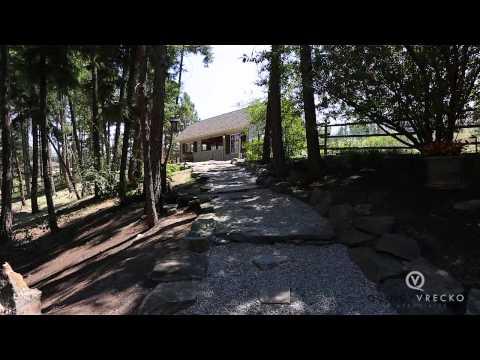 luxury-french-country-home---2957-harvard-road---kelowna-luxury-real-estate