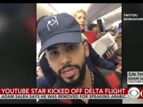 Delta Hoax Confirmed - PJW Destroys MTV - Trump Merry Christmas