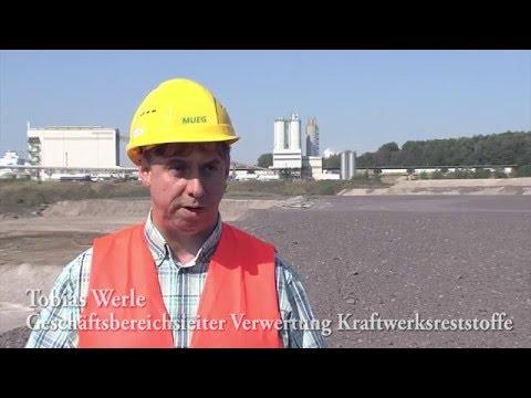 MUEG Mitteldeutsche Umwelt- und Entsorgung GmbH