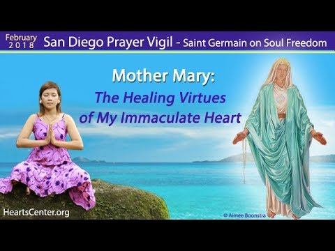 mother-mary:-the-healing-virtues-of-my-immaculate-heart