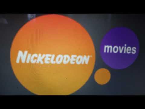 Logo History #20: Nickelodeon Movies thumbnail