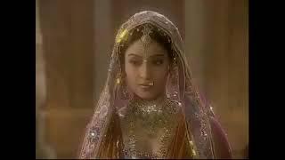Ramayan 2008 Episode 47 to 59