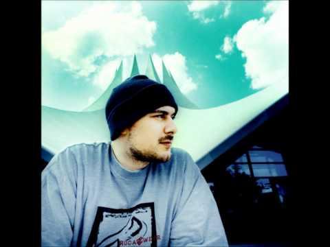 Kool Savas - Keep it Gangsta (feat. Kurupt) mp3