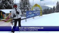 Live-Blog 6: Abstecher nach Jungholz