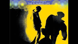 The Flaming Lips What is the light
