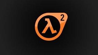 Half Life 2~Part 3