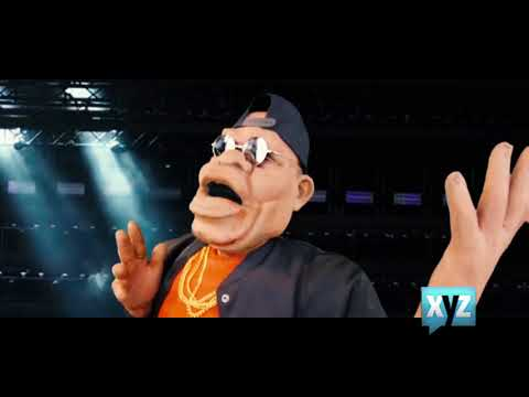 The XYZ Show Particular music video | The XYZ Show Sn12 Ep24