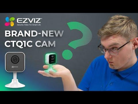 ezviz-ctq1c-brand-new-home-wifi-camera-2019-review-test---what-is-that?-[c1hc]
