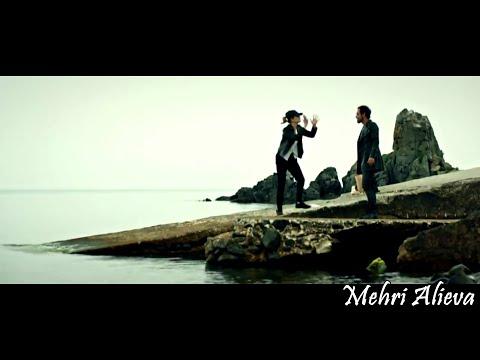 Mahir ft Hülya // Muhteşem İkili (Hayat Şarkısı)