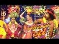 Rasamayi daruvu | Bonalu Festival 2015 Special Telugu Folk Songs | Episode 10 | Part 01 video