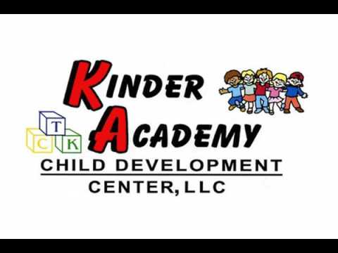 Kinder Academy Child Development Center - Day Care in Alexandria, KY