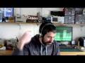 Podcast #7 entre electronicos, 23/07/17