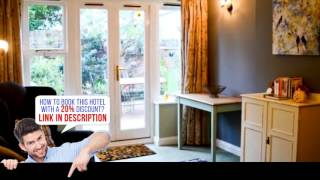 The Annexe, Worthing, United Kingdom HD review