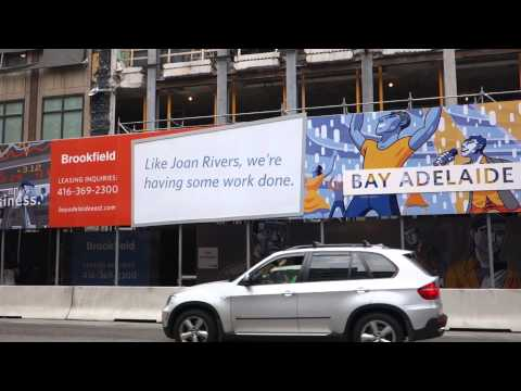 Bay-Adelaide East 1 Jul 2013