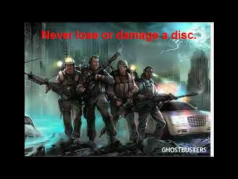 Xbox get cheaper games