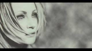 Patricia Kaas & James Taylor - Don