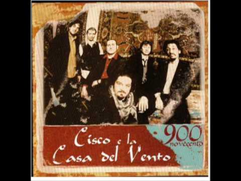 Free Download Cisco E La Casa Del Vento- Io No Mp3 dan Mp4