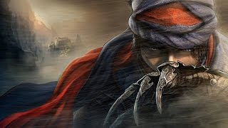 Prince of Persia Full Game Walkthrough Gameplay