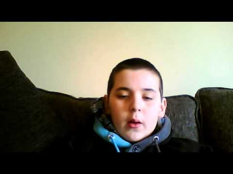 jordan williams singing n dubz