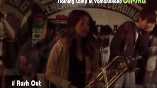 作曲 Takuro / 編曲 Minoru Ori-ska http://www.ori-ska.com Facebook h...