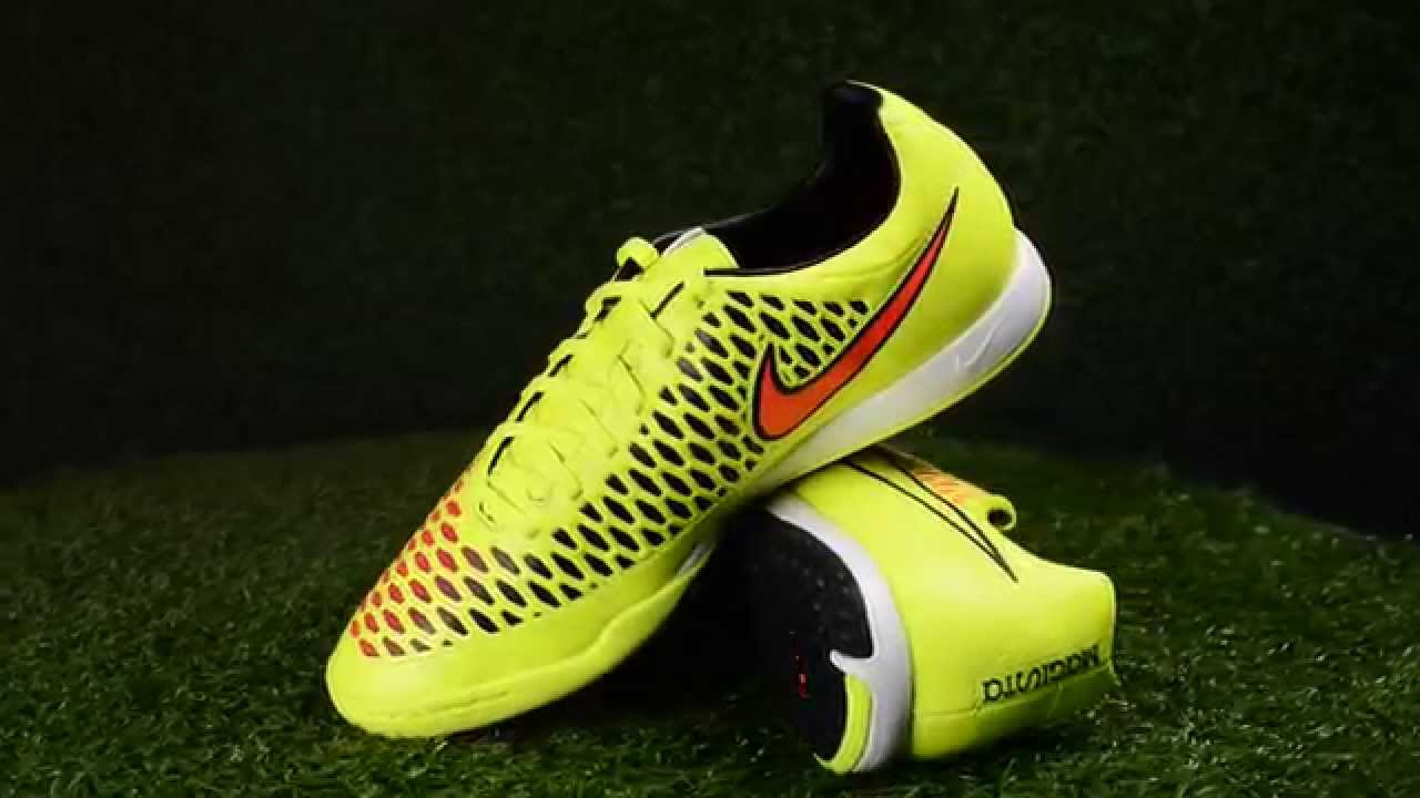 nike magista onda tf