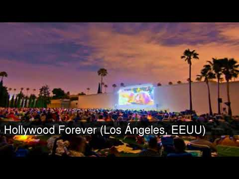 los-mejores-cines-al-aire-libre-del-mundo