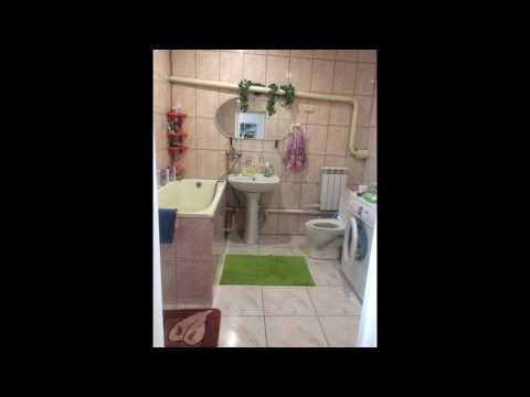 Дом в Чулыме Новосибирской области купить