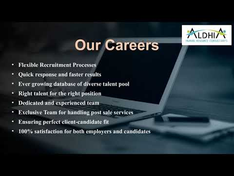 Best Human Resource Consultants in Dubai UAE|Top Recruitment Services In Dubai UAE
