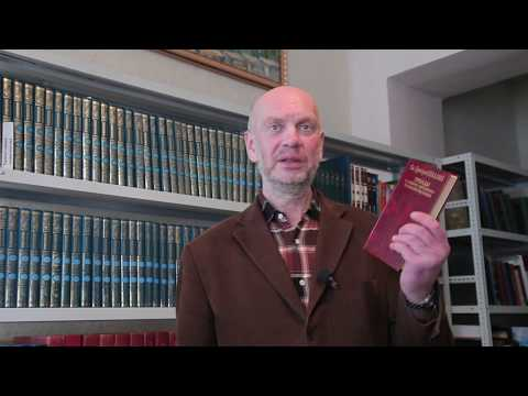 Шустров святитель Григория Палама