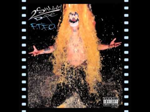 Shaggy 2 Dope - Forever And Always