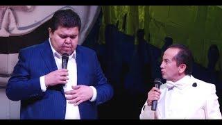 Valijon Shamshiyev & Shukurullo Isroilov - Bizga pul tikinglar yangi biznes qilamiz