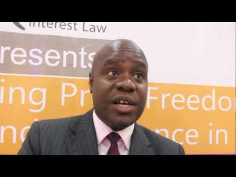 UGANDA LAW