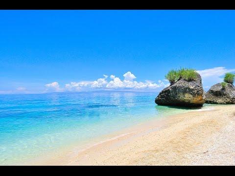 Tan-awan Cangcuay Beach Oslob, Cebu
