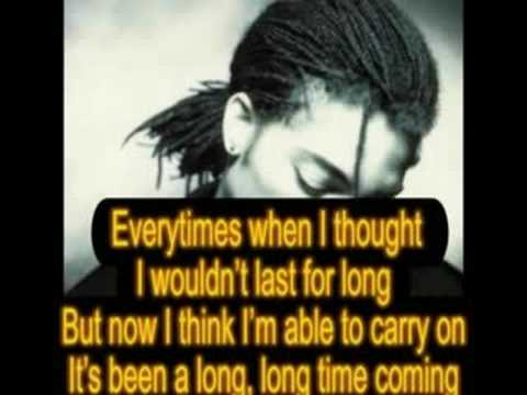 terence trent d arby a change is gonna come
