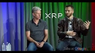 ILP With XRP Is The Killer Formula And Ripple Going Public?