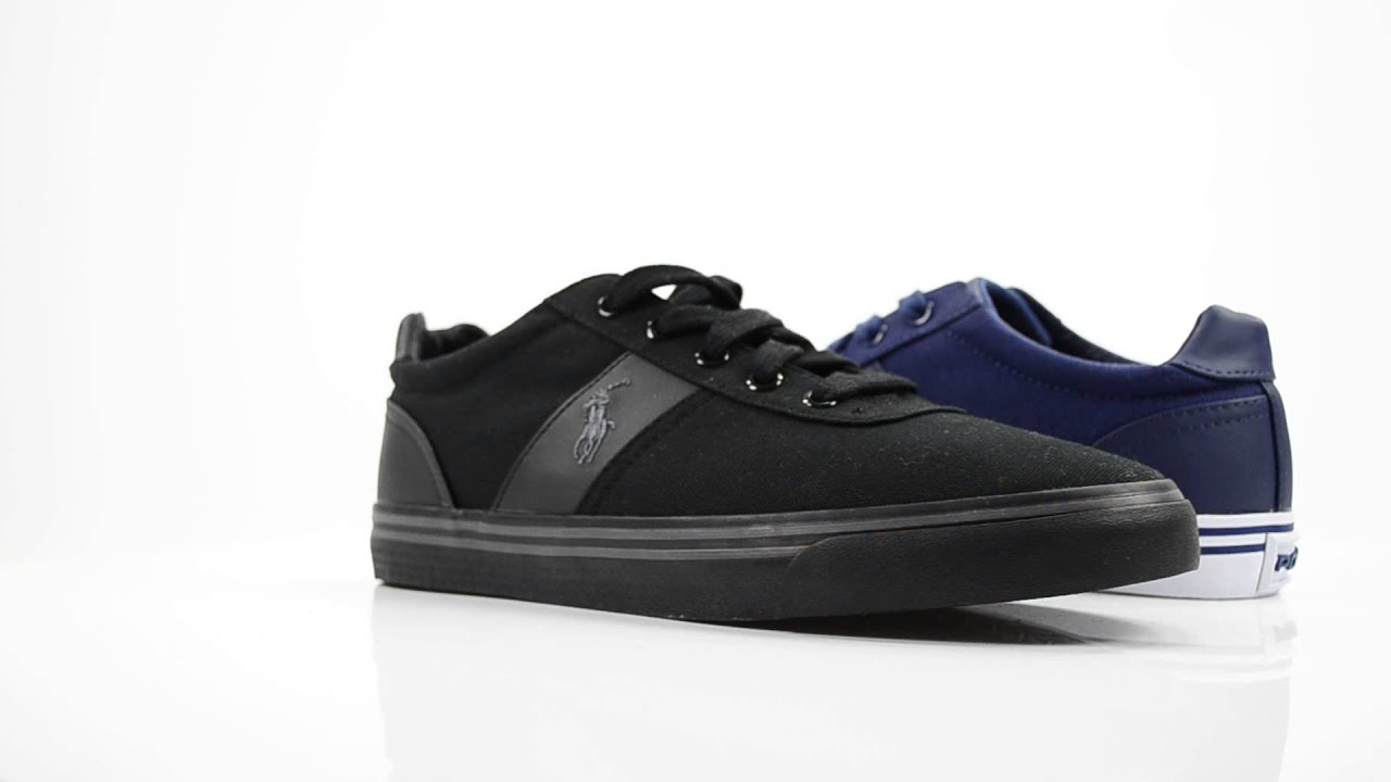 polo ralph lauren shoes photos hd moving backgrounds