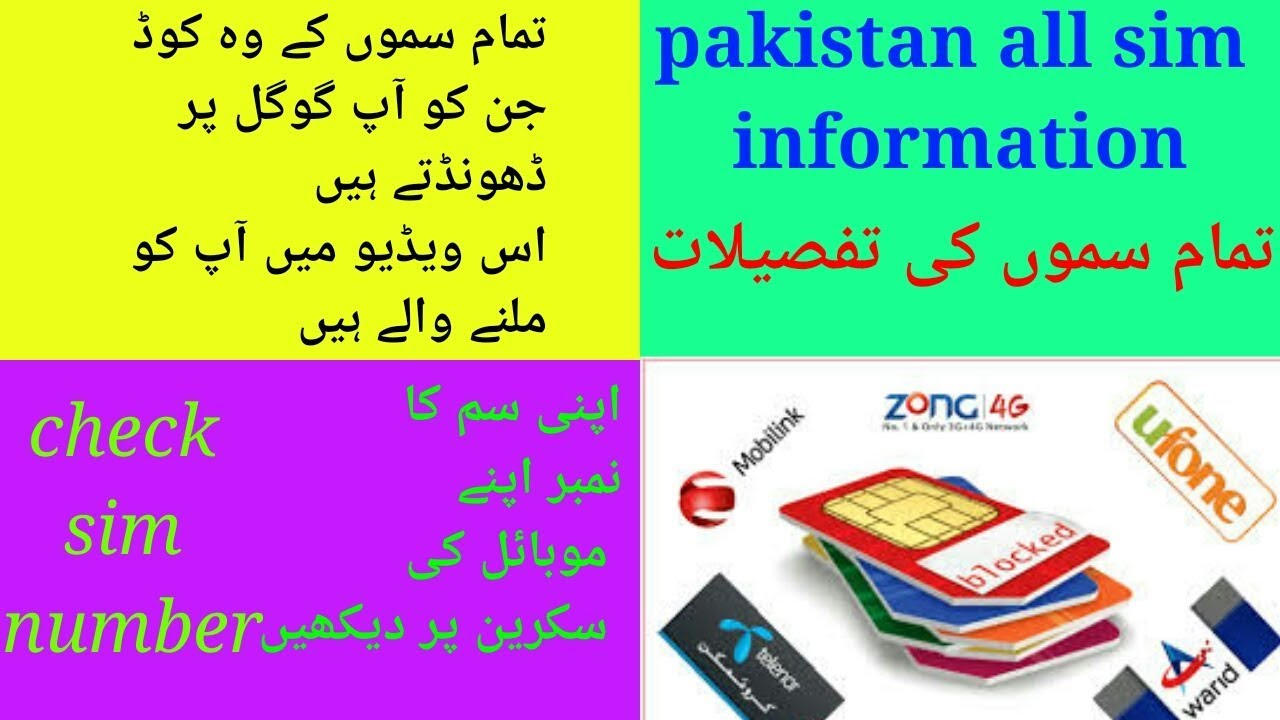 how to check balance in telenor