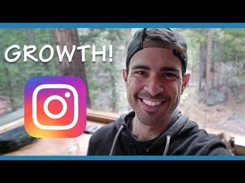 TIPS: HOW TO NETWORK Using Instagram Direct Message