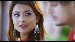 Hamro Yatra - Buddha Ghyamchho Lama Ft. Kristina | New Nepali Pop Song 2016
